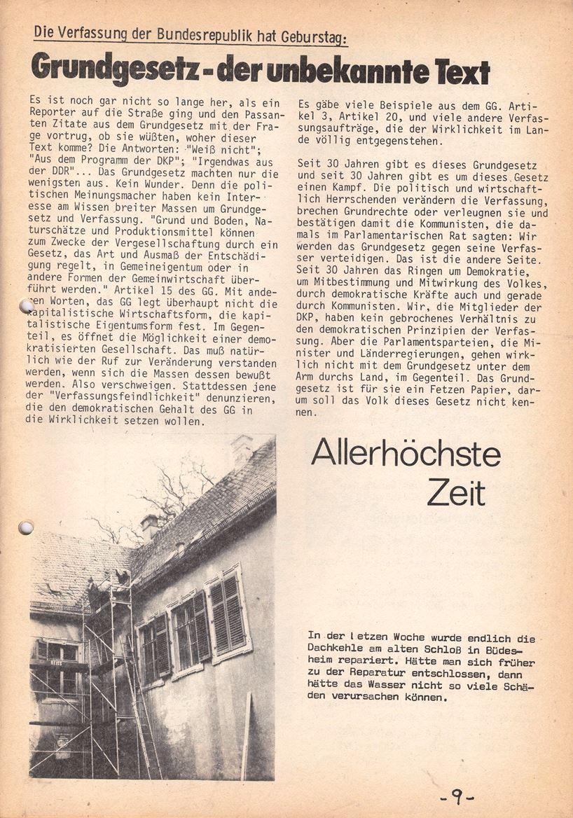 Schoeneck283