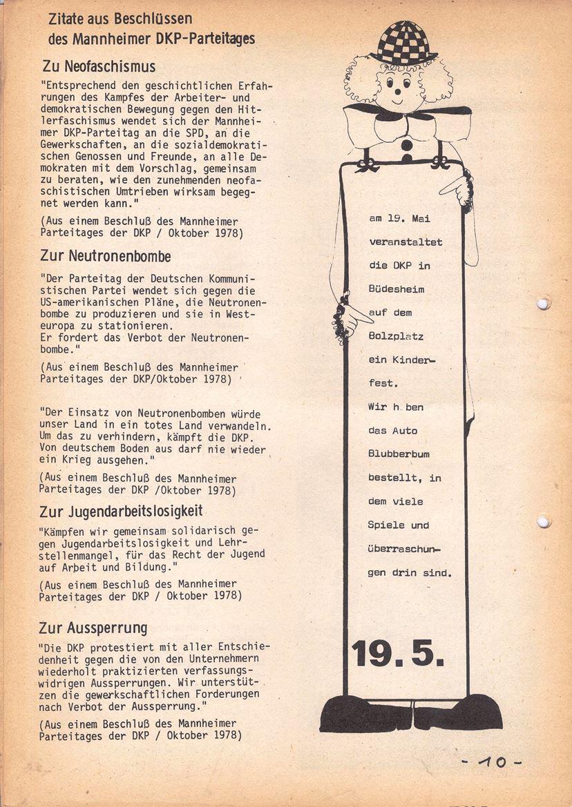 Schoeneck284