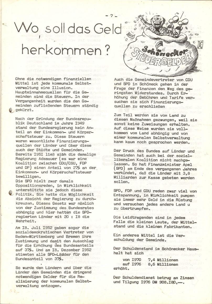 Schoeneck302