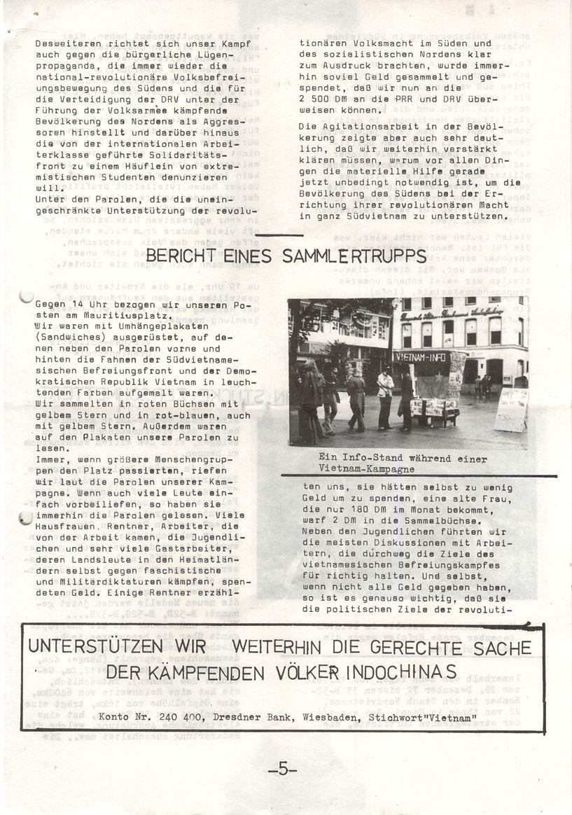Wiesbaden024