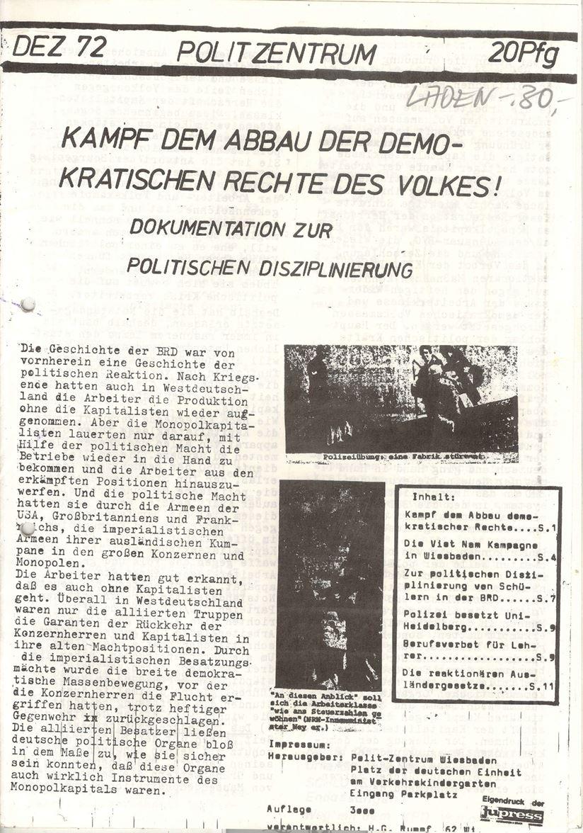 Wiesbaden033