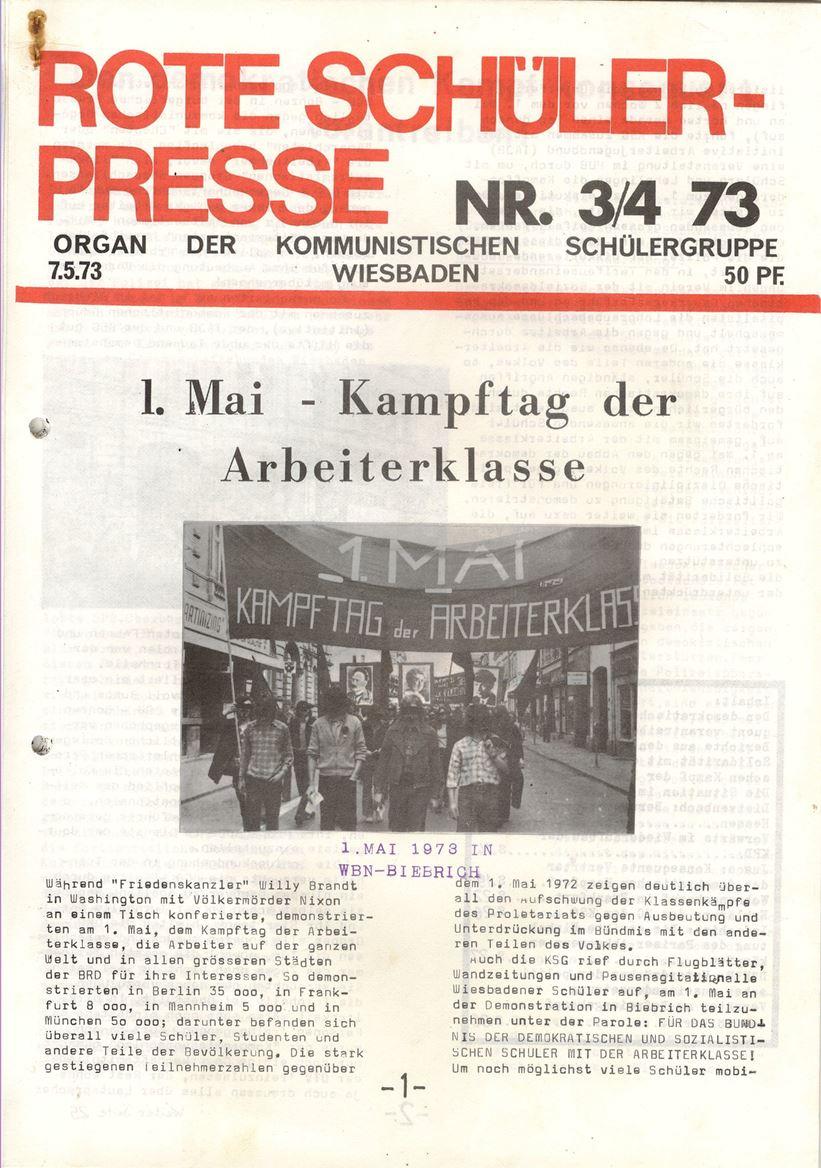 Wiesbaden_KSG013