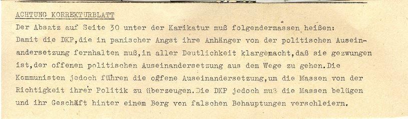Wiesbaden_KSG015