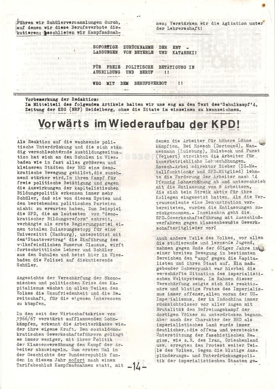 Wiesbaden_KSG027