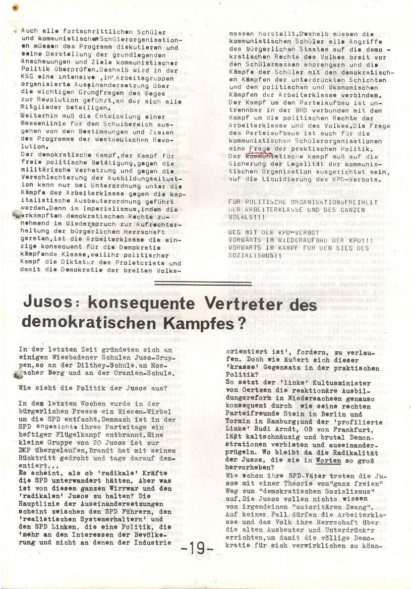 Wiesbaden_KSG032