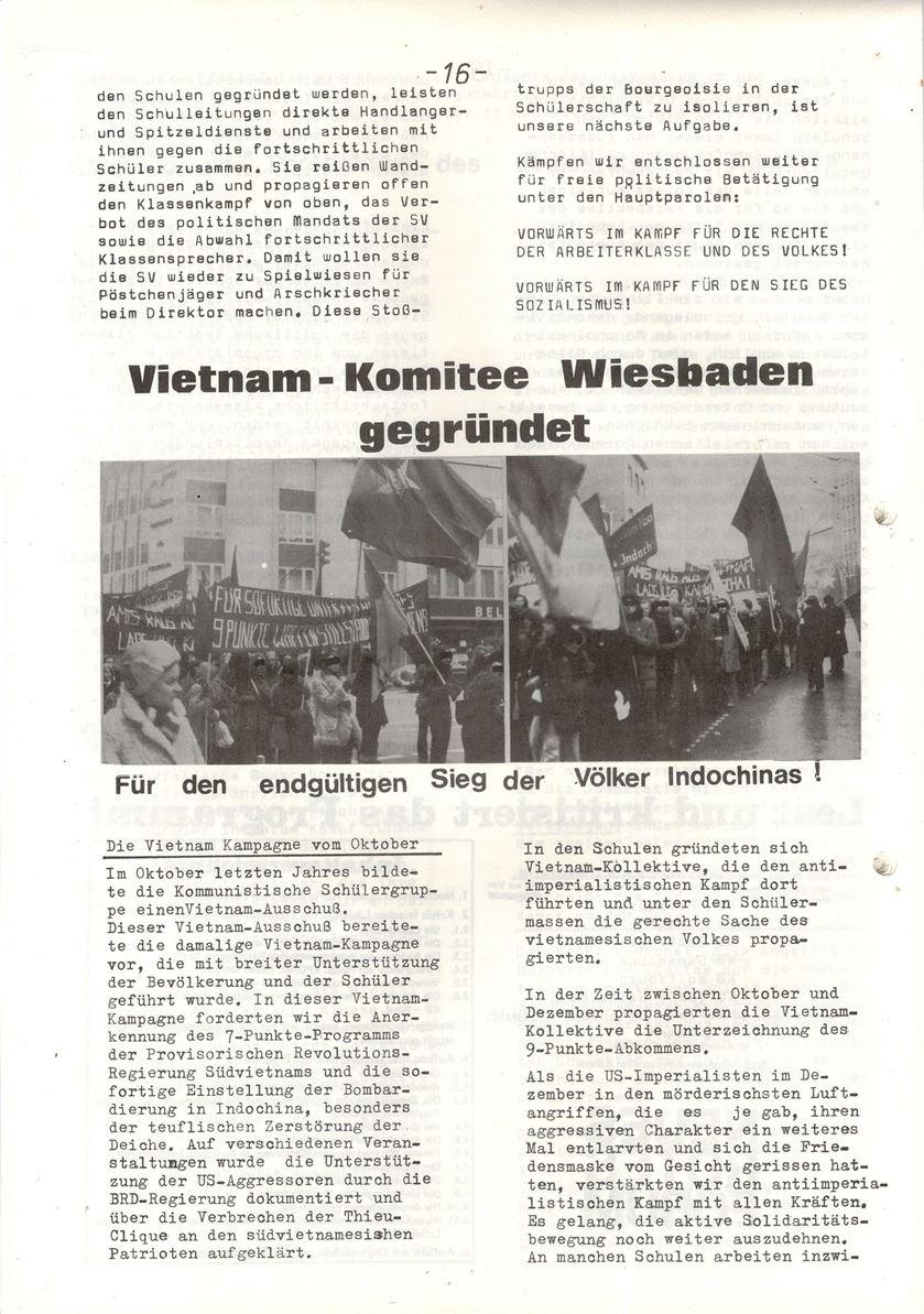 Wiesbaden_KSG061