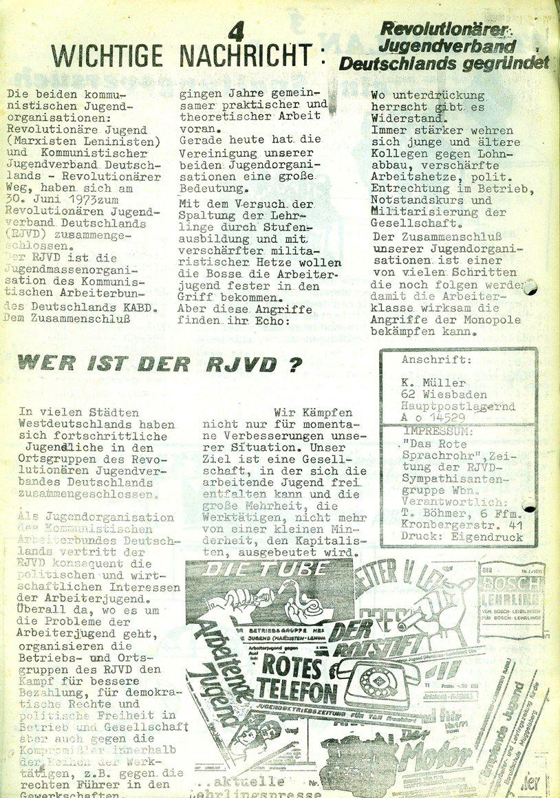 Wiesbaden_RJML014