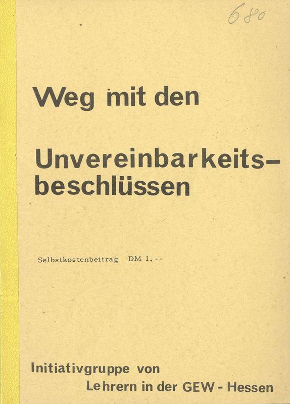Hessen_GEW001