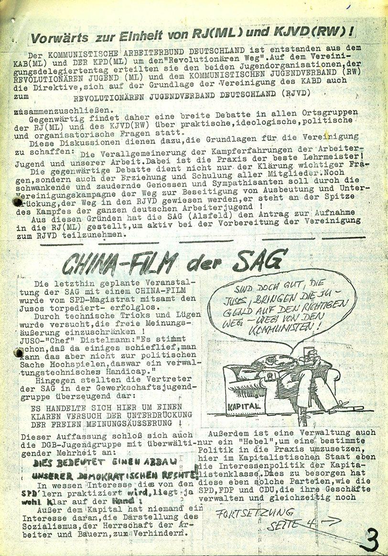 Alsfeld013