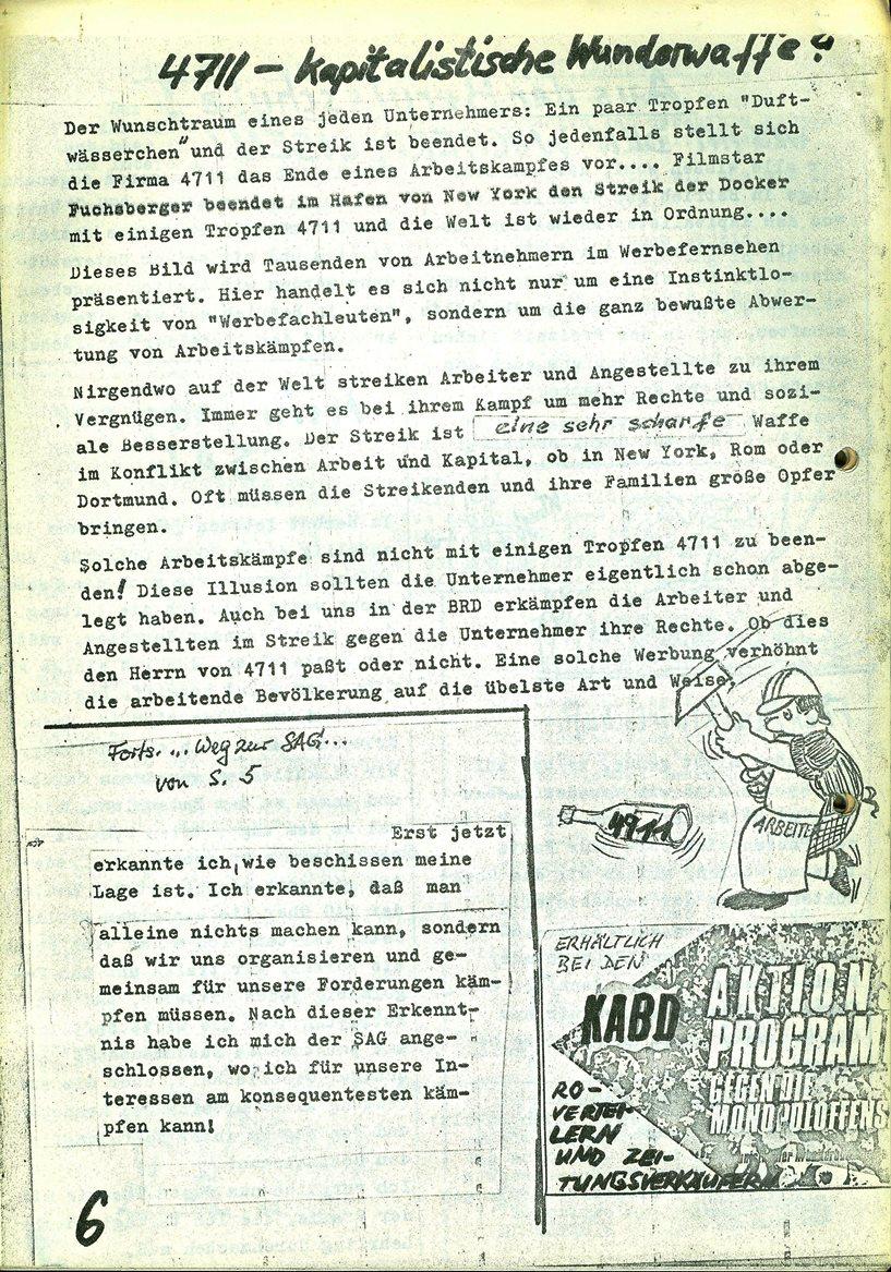 Alsfeld016