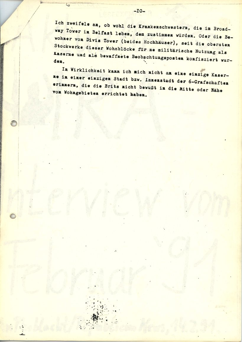 Giessen_IRA_Interview_1991_13