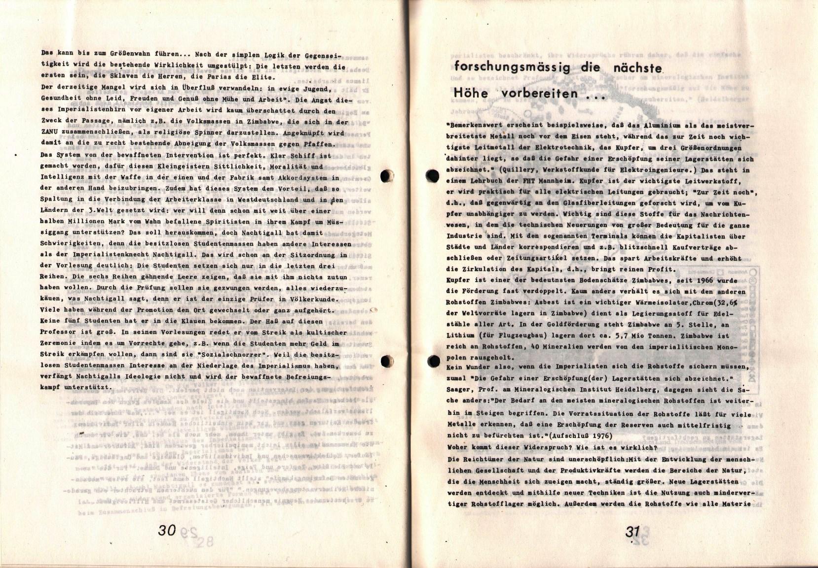 Giessen_KBW016