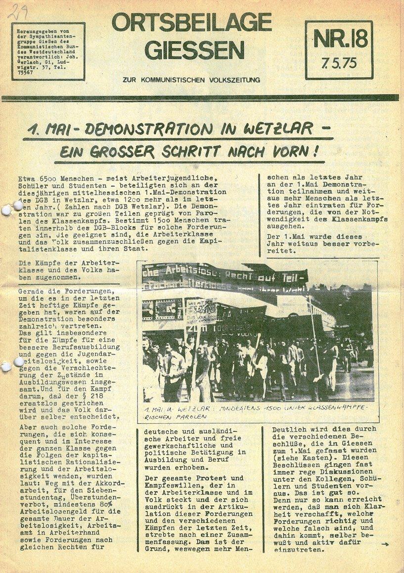 Giessen_KBW120