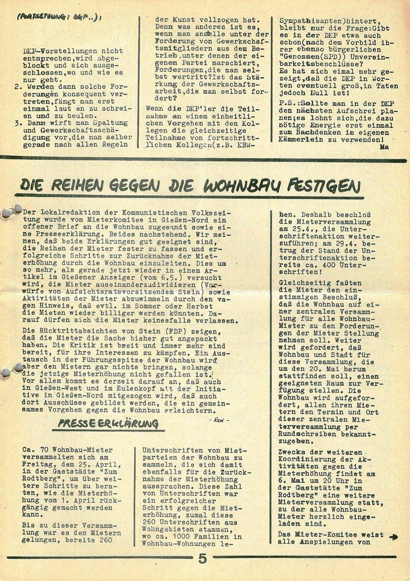 Giessen_KBW124