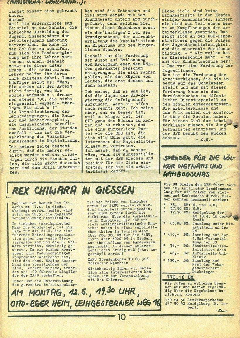 Giessen_KBW129