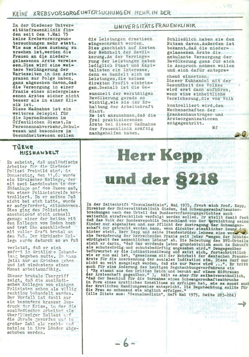 Giessen_KBW135