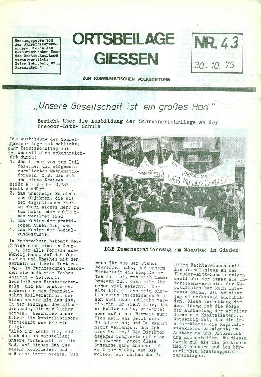 Giessen_KBW144