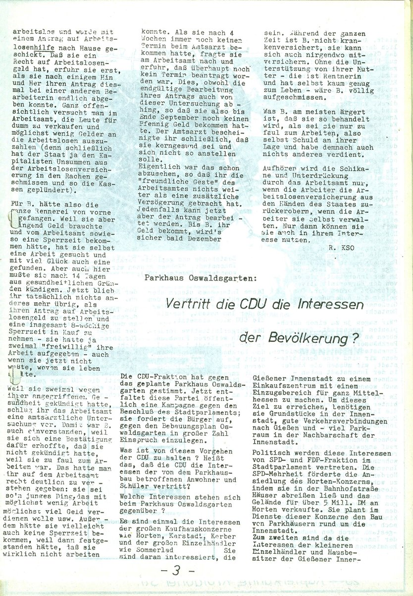 Giessen_KBW146