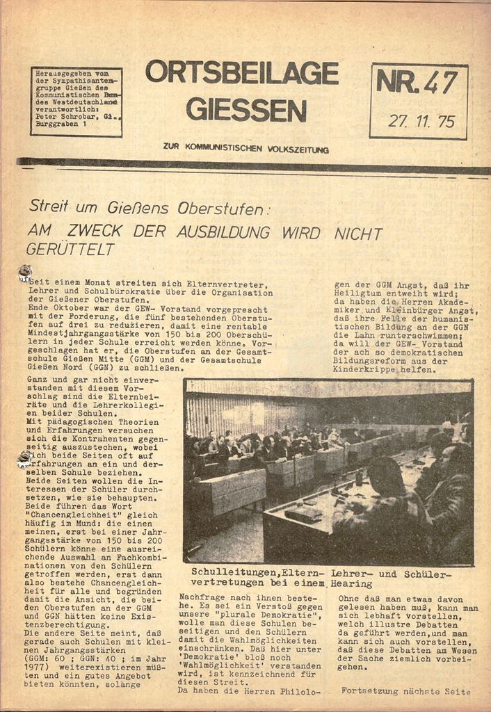 Giessen_KBW166