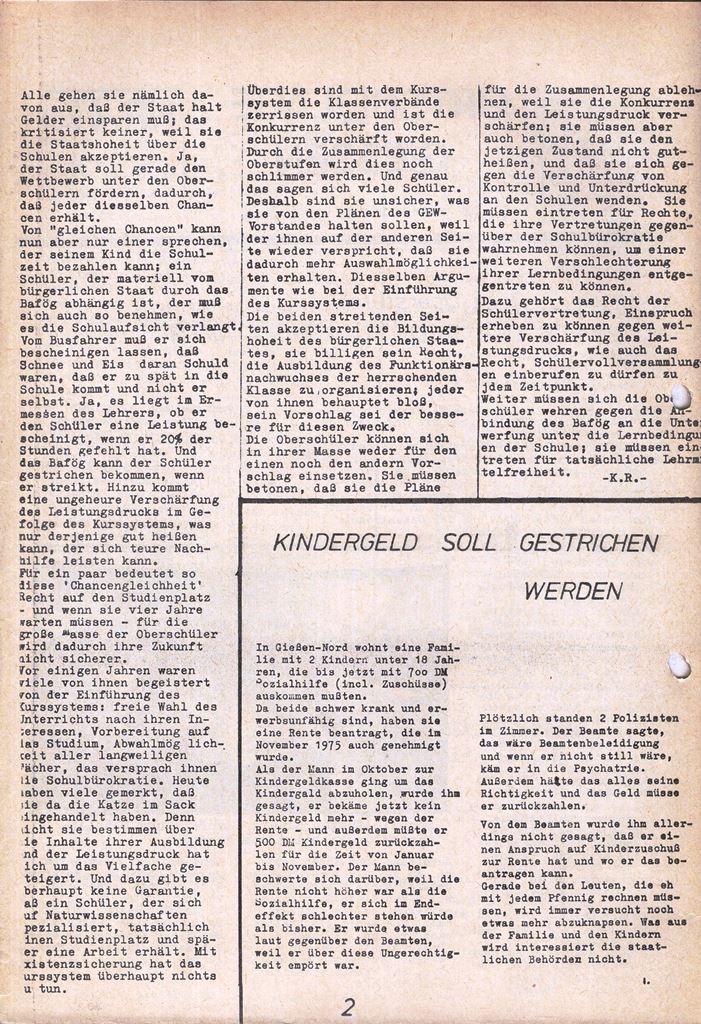 Giessen_KBW167