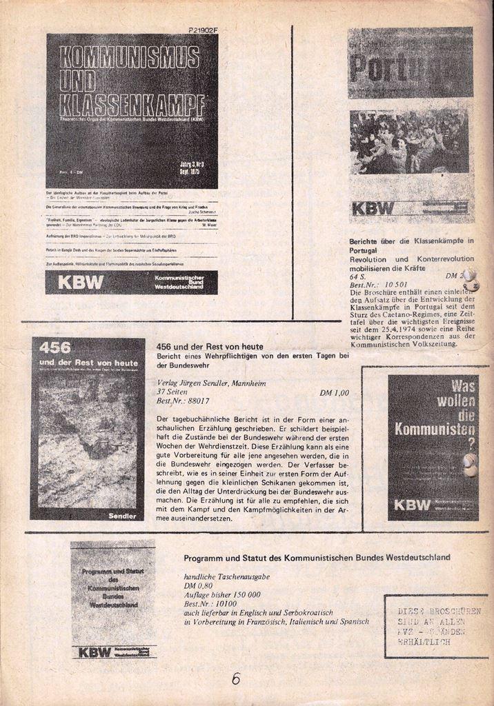 Giessen_KBW183