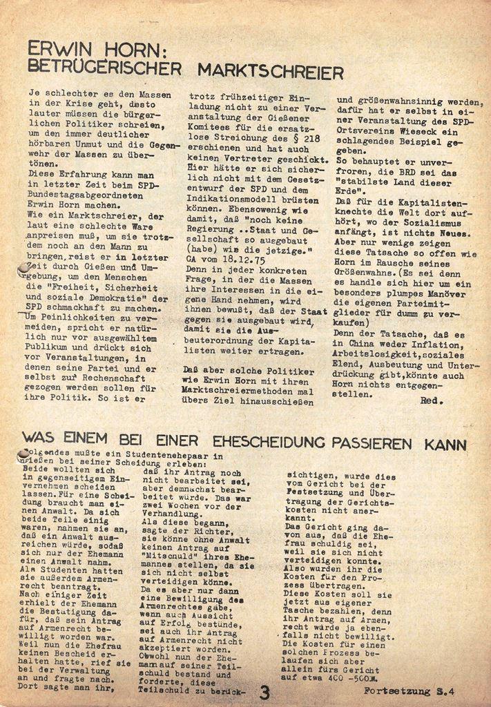 Giessen_KBW195