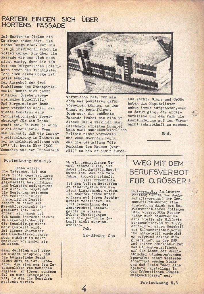 Giessen_KBW196