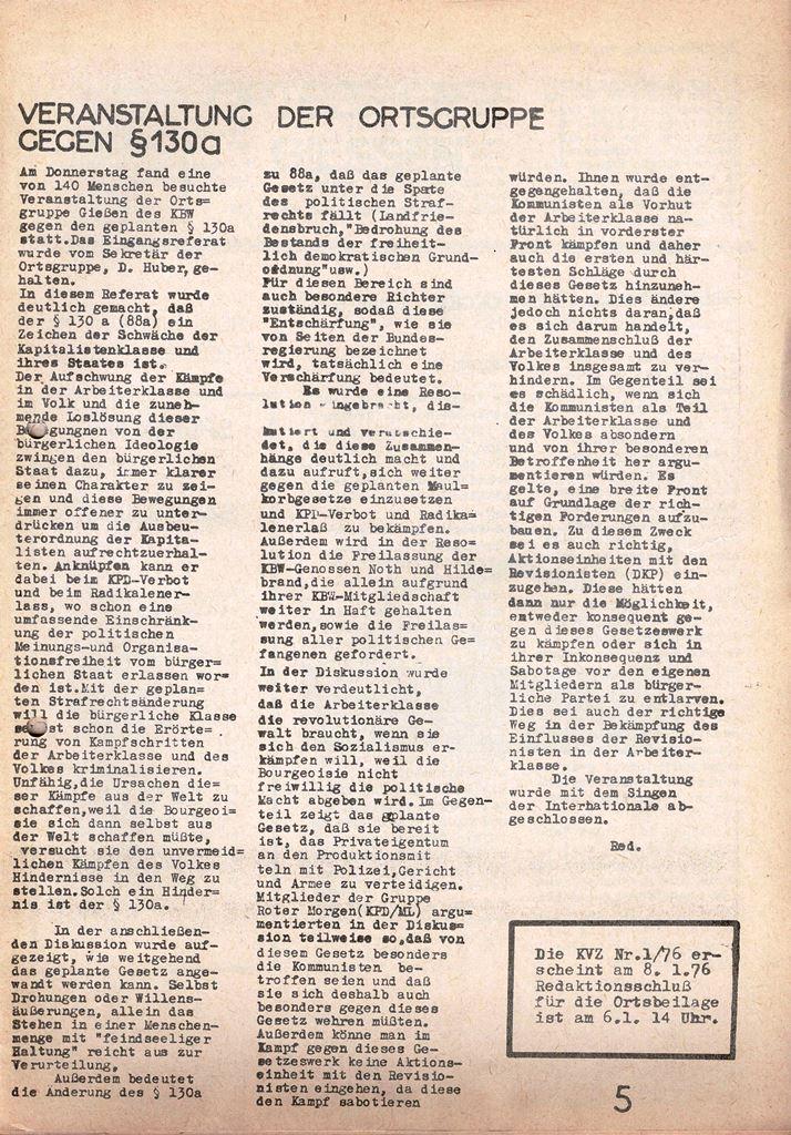 Giessen_KBW197