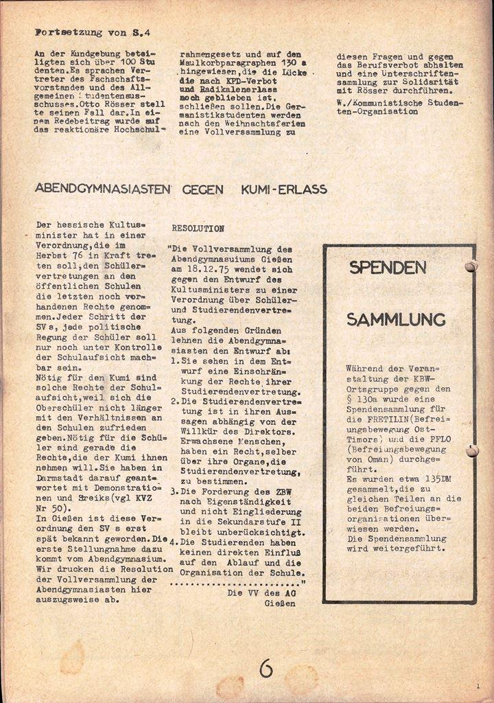 Giessen_KBW198