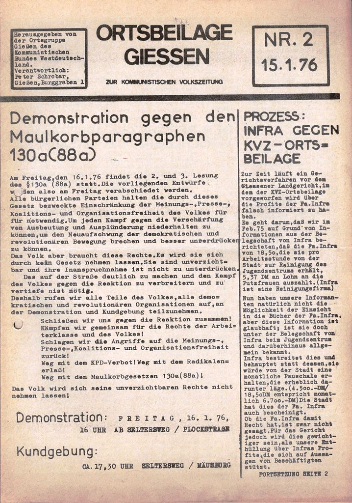 Giessen_KBW199