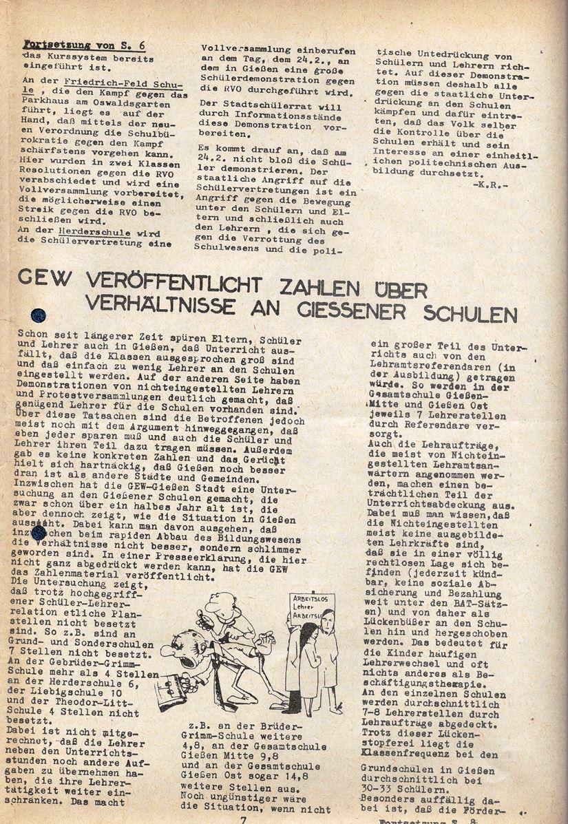 Giessen_KBW234
