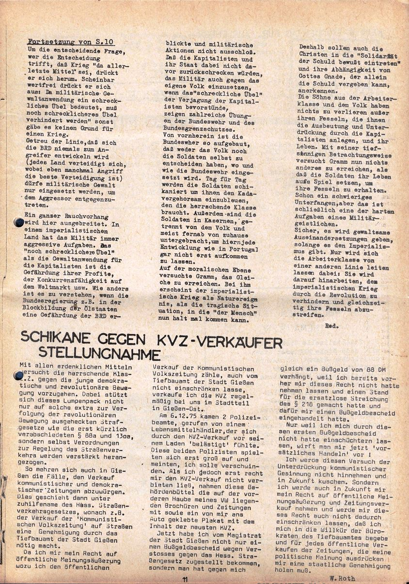 Giessen_KBW238