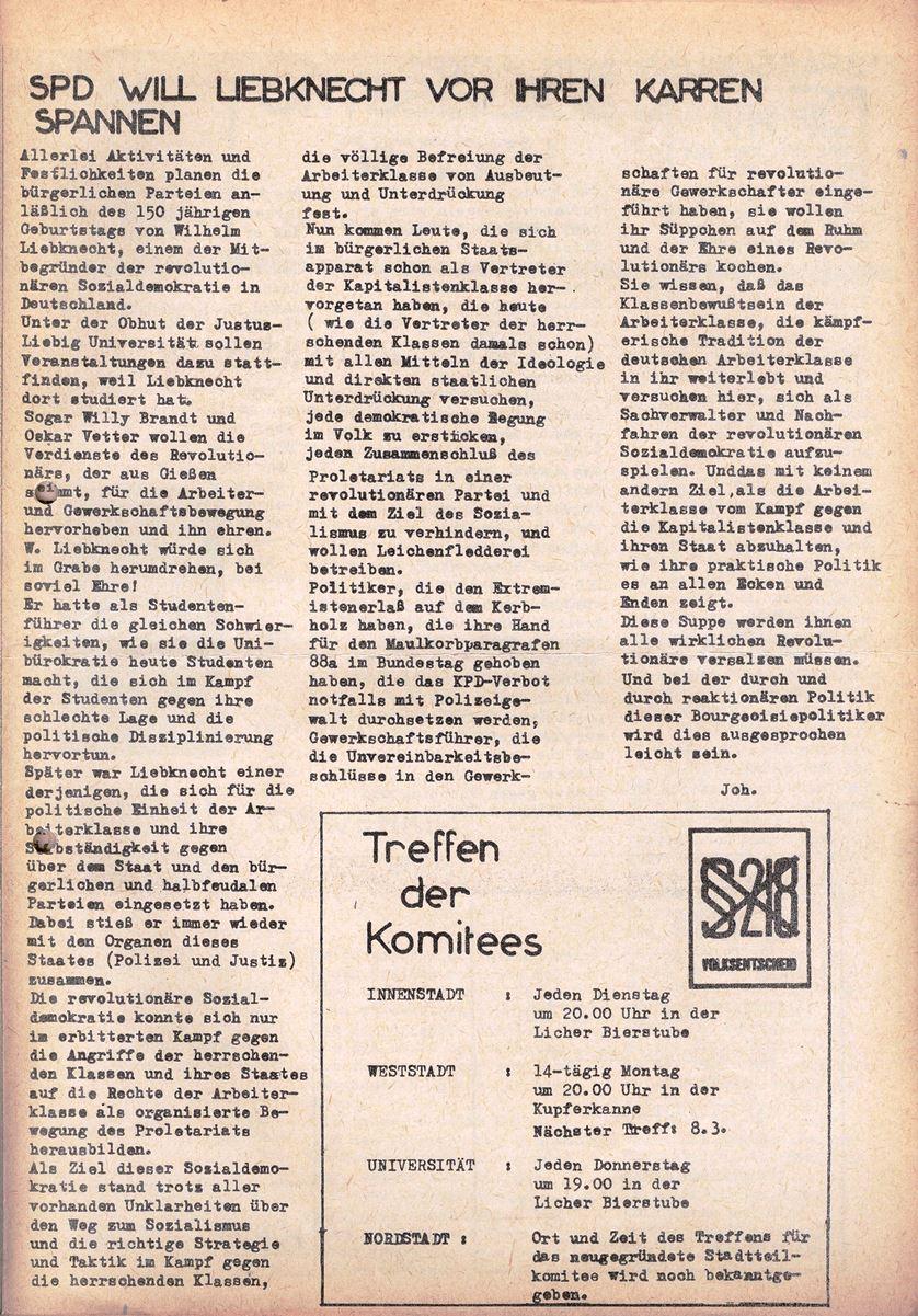 Giessen_KBW252