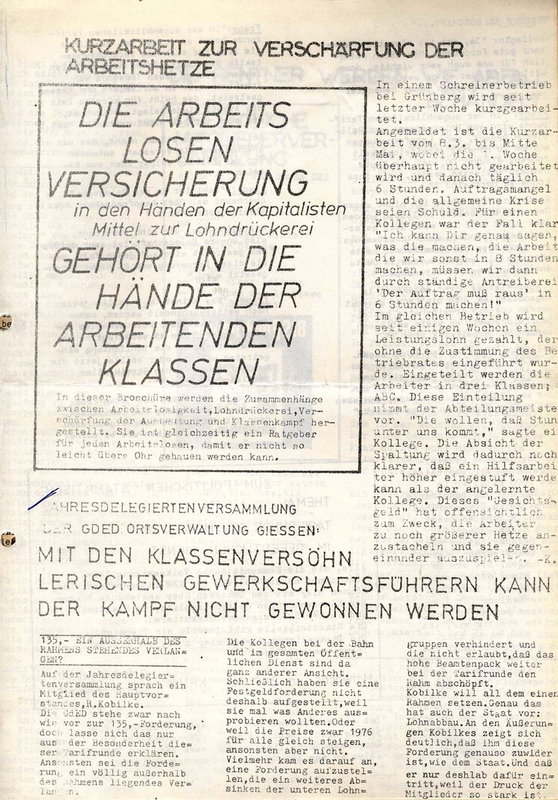 Giessen_KBW264