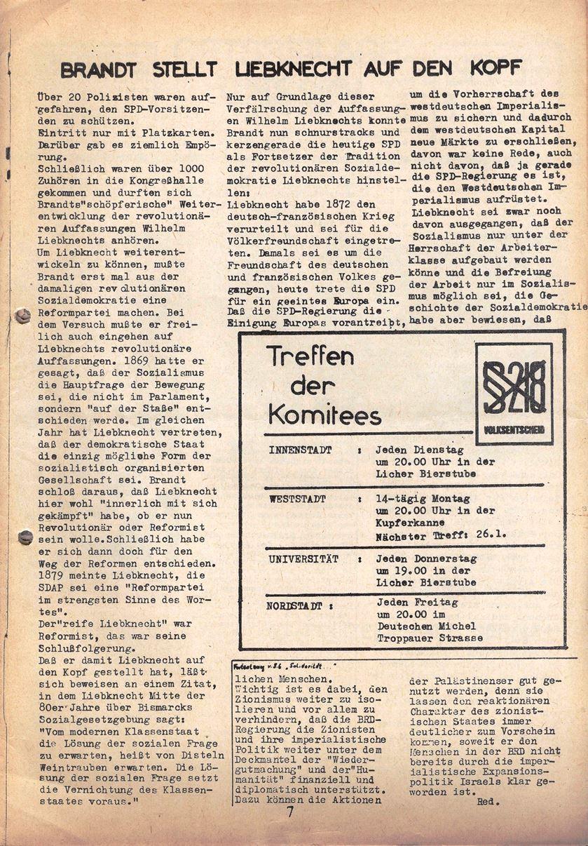 Giessen_KBW282
