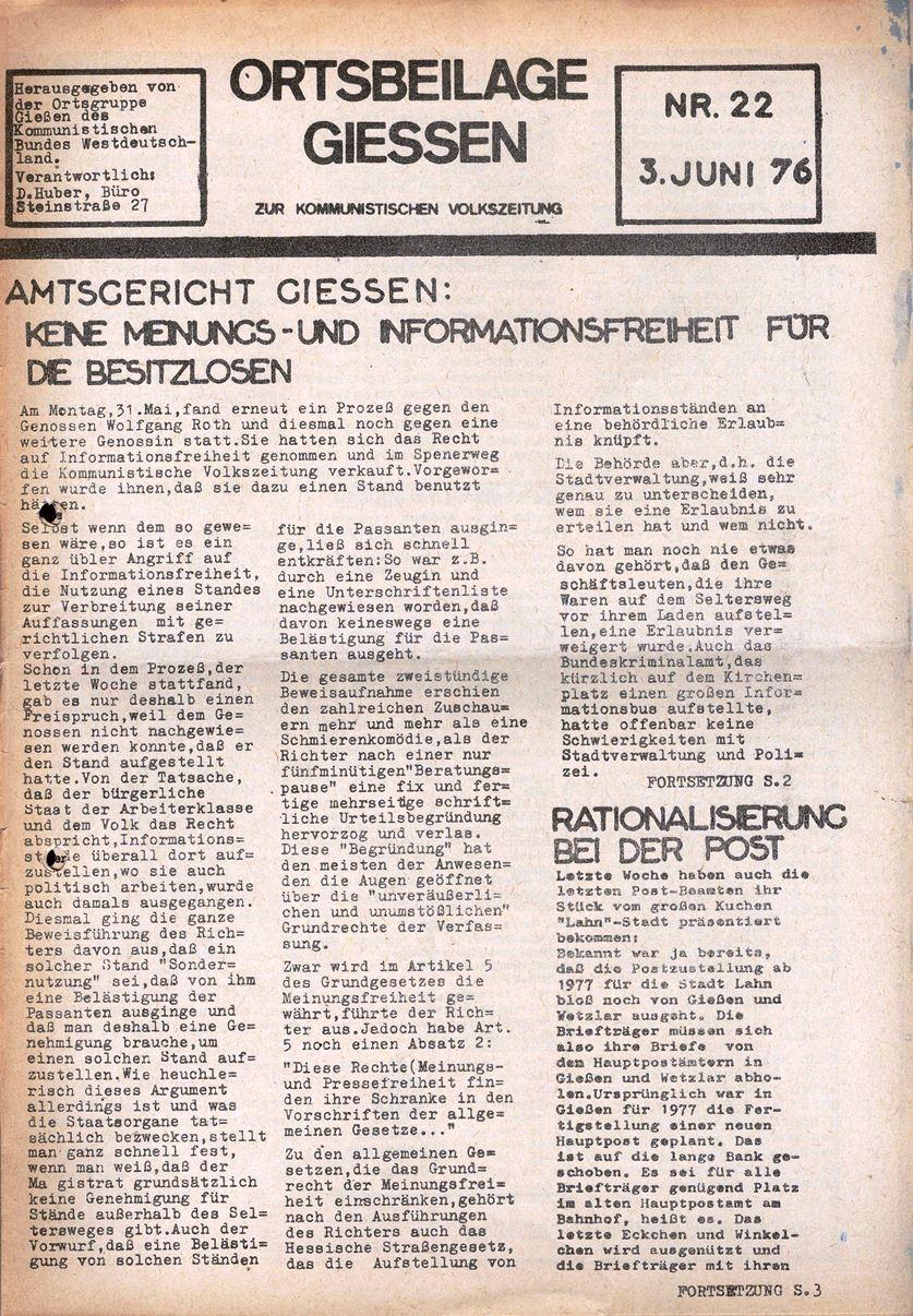 Giessen_KBW351