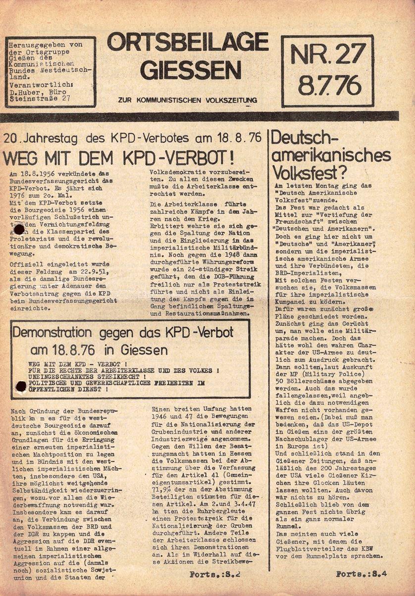 Giessen_KBW391