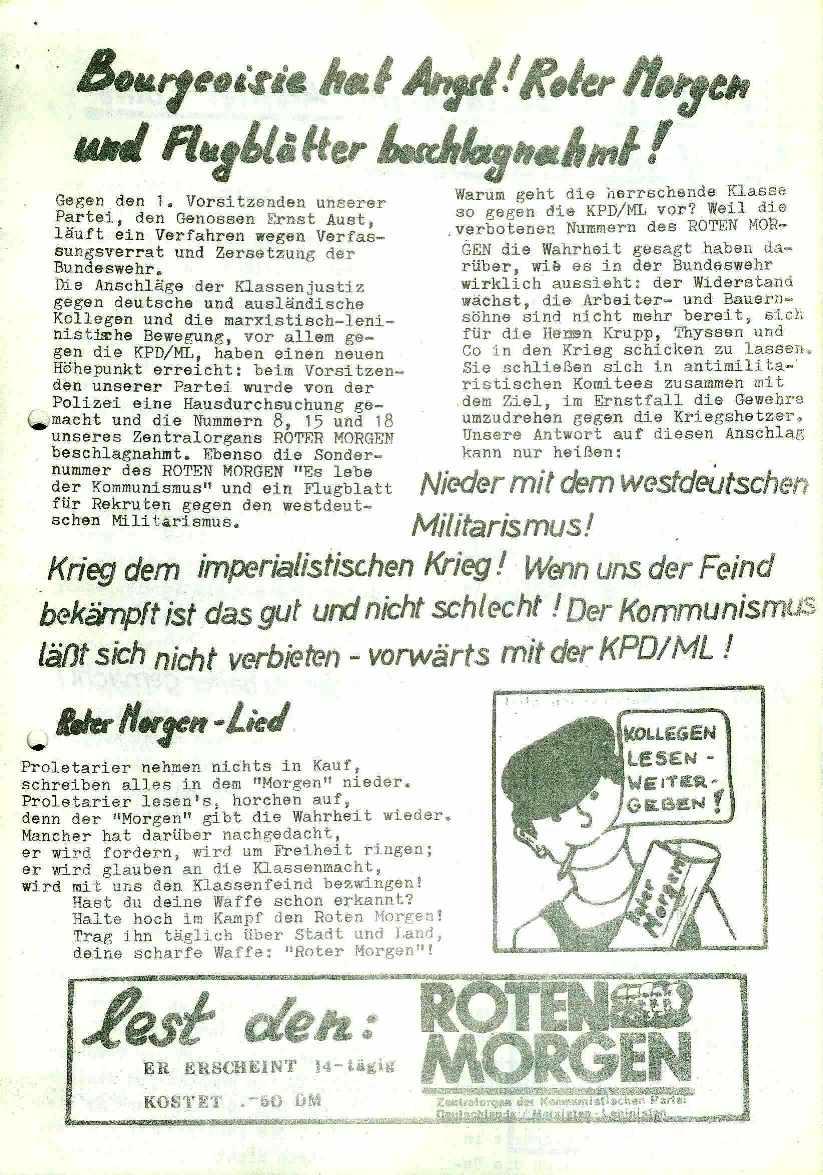 Giessen_KPDML003