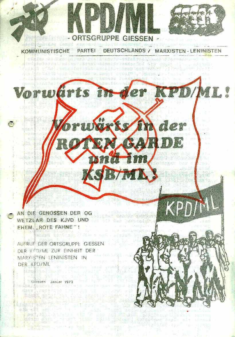 Giessen_KPDML011