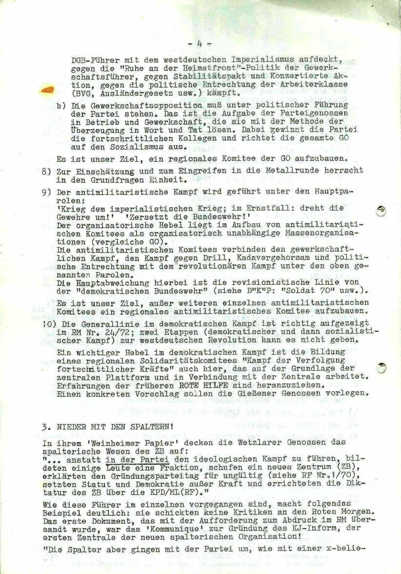 Giessen_KPDML014