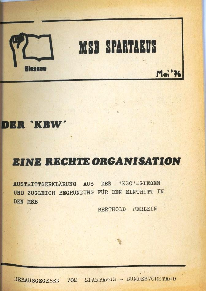 Giessen_MSB_1976_Der_KBW_eine_rechte_Organisation_01
