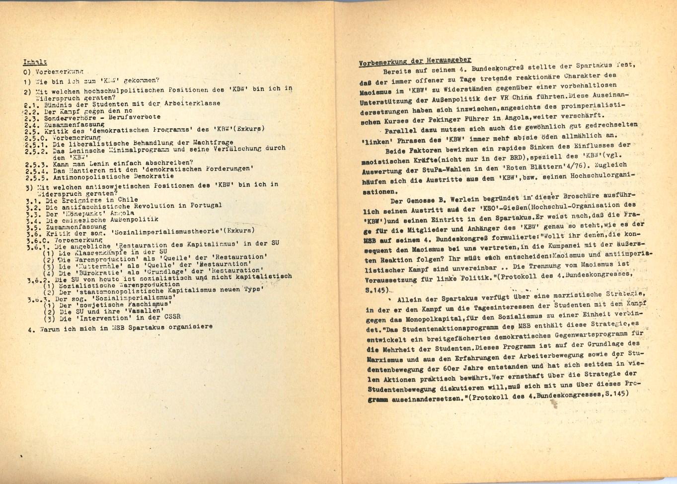 Giessen_MSB_1976_Der_KBW_eine_rechte_Organisation_02