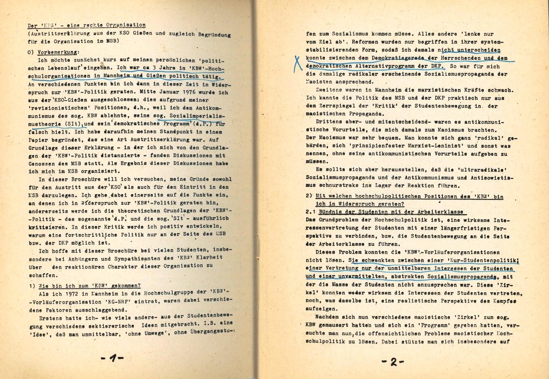 Giessen_MSB_1976_Der_KBW_eine_rechte_Organisation_03
