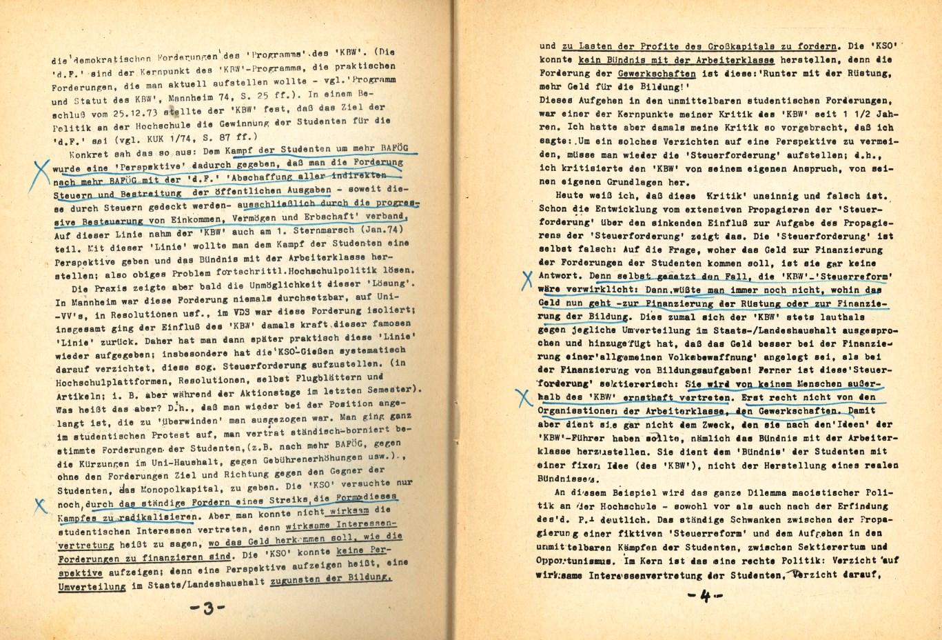 Giessen_MSB_1976_Der_KBW_eine_rechte_Organisation_04