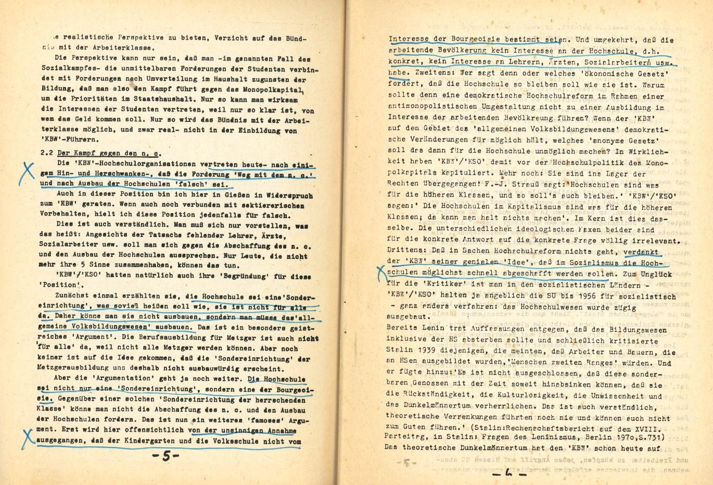 Giessen_MSB_1976_Der_KBW_eine_rechte_Organisation_05
