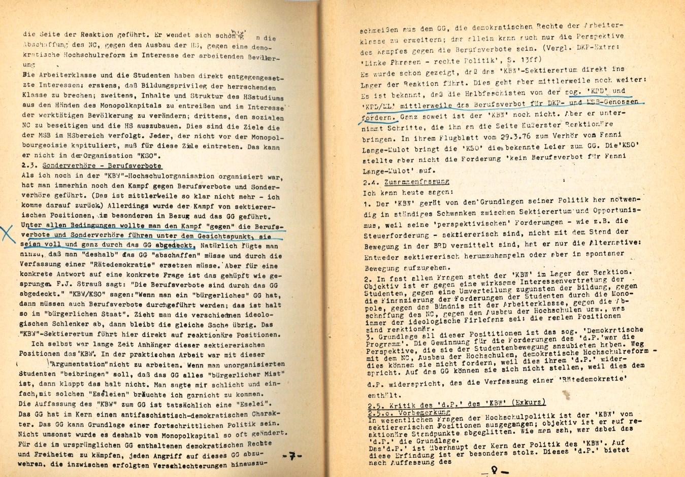 Giessen_MSB_1976_Der_KBW_eine_rechte_Organisation_06
