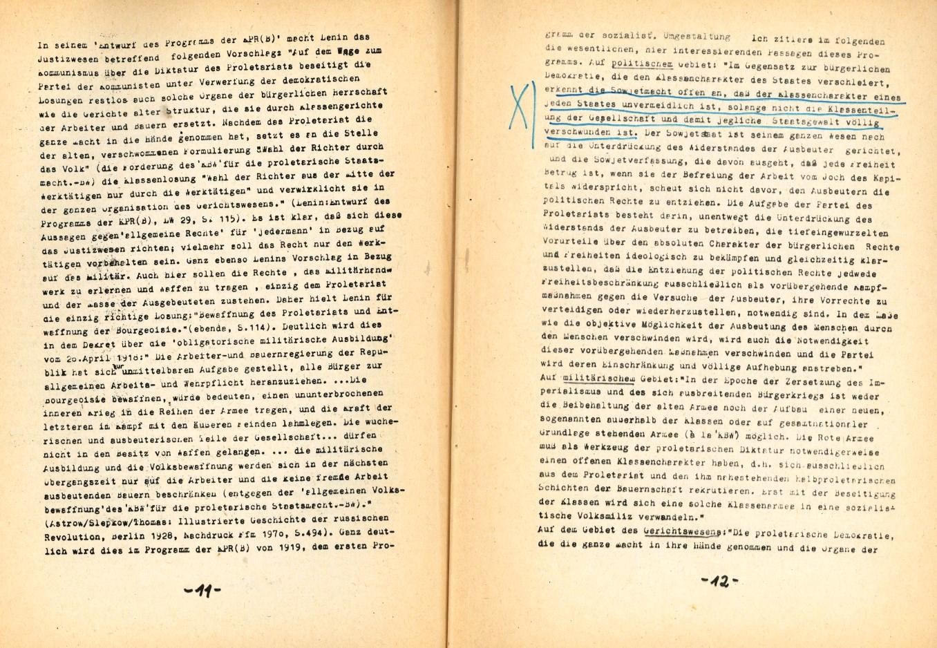 Giessen_MSB_1976_Der_KBW_eine_rechte_Organisation_08