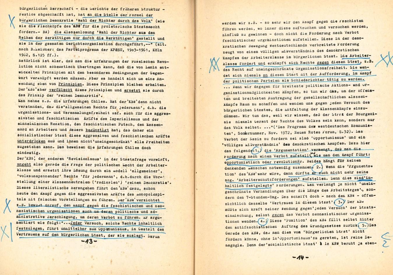 Giessen_MSB_1976_Der_KBW_eine_rechte_Organisation_09