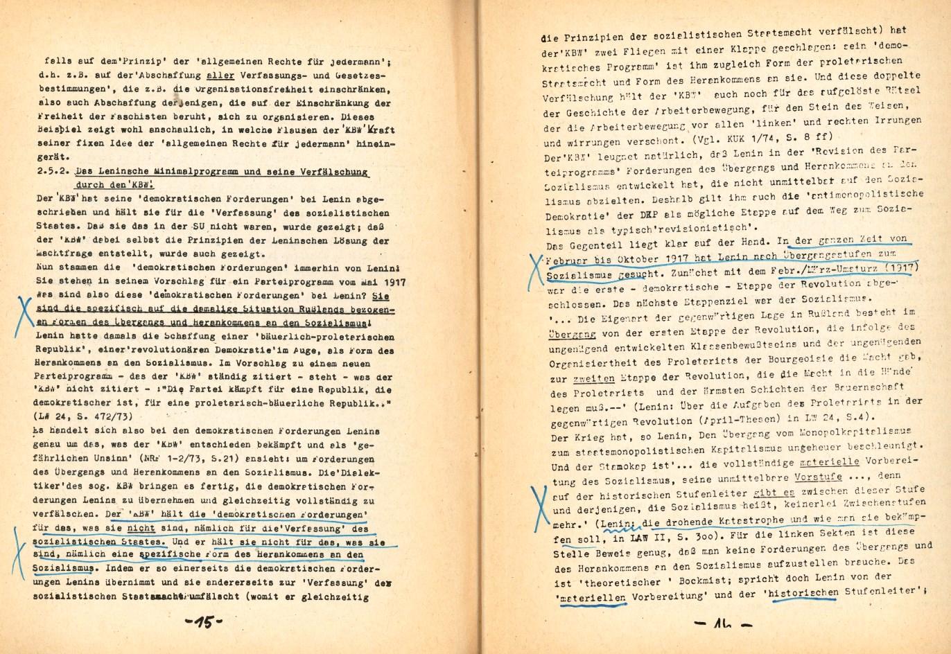 Giessen_MSB_1976_Der_KBW_eine_rechte_Organisation_10