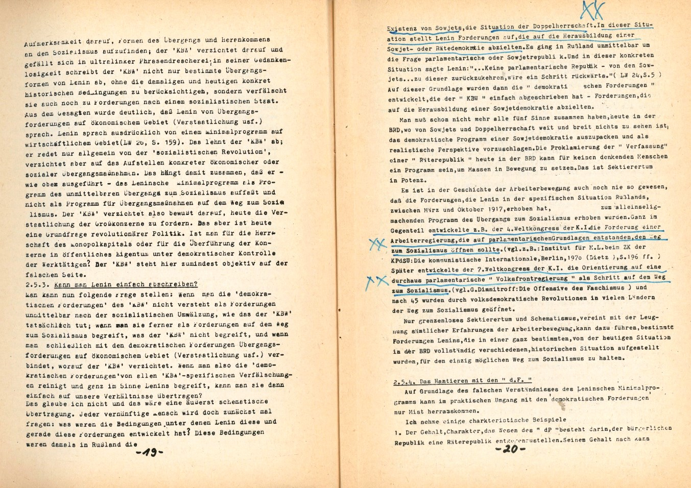 Giessen_MSB_1976_Der_KBW_eine_rechte_Organisation_12